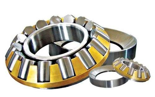 Classification of tapered roller bearings