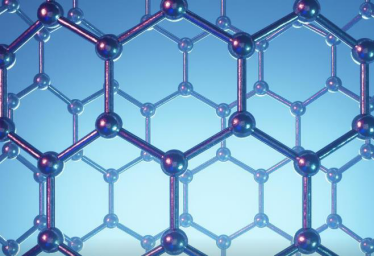 Europeans want nanomaterial products Sio2 powder to be labelled